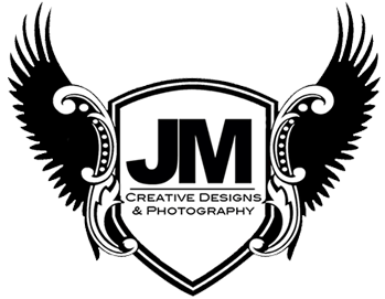 Design Guru