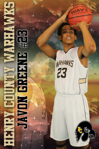 Javon Greene Trader Card1 copy